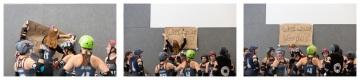 Thorsten-Lasrich-Zombie-Rollergirlz-vs-Bear-City-Roller-Derby-82