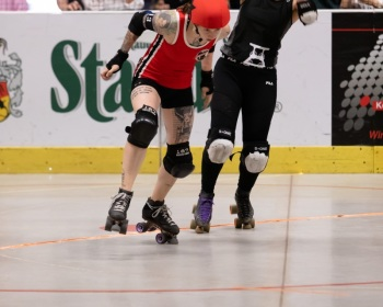 Thorsten-Lasrich-RuhrPott-Roller-Girls-vs-Harbor-Girls-Hamburg-10