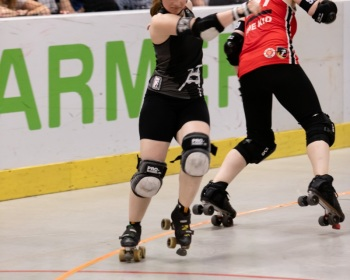 Thorsten-Lasrich-RuhrPott-Roller-Girls-vs-Harbor-Girls-Hamburg-14