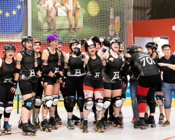 Thorsten-Lasrich-RuhrPott-Roller-Girls-vs-Harbor-Girls-Hamburg-21