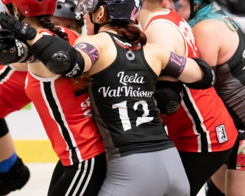 Thorsten-Lasrich-RuhrPott-Roller-Girls-vs-Harbor-Girls-Hamburg-5