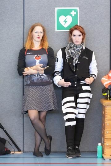 Thorsten-Lasrich-Demolition-Derby-Dolls-Hannover-vs-Suck-City-Rockn-Roller-Dolls-Breda-15