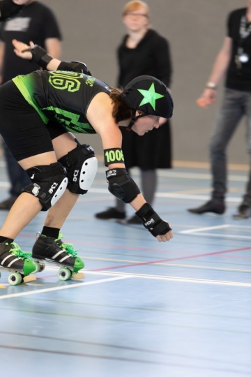 Thorsten-Lasrich-Demolition-Derby-Dolls-Hannover-vs-Suck-City-Rockn-Roller-Dolls-Breda-27