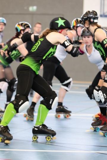 Thorsten-Lasrich-Demolition-Derby-Dolls-Hannover-vs-Suck-City-Rockn-Roller-Dolls-Breda-29