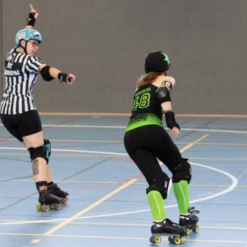 Thorsten-Lasrich-Demolition-Derby-Dolls-Hannover-vs-Suck-City-Rockn-Roller-Dolls-Breda-36