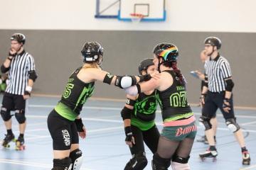 Thorsten-Lasrich-Demolition-Derby-Dolls-Hannover-vs-Suck-City-Rockn-Roller-Dolls-Breda-41