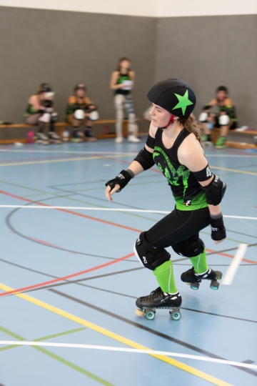 Thorsten-Lasrich-Demolition-Derby-Dolls-Hannover-vs-Suck-City-Rockn-Roller-Dolls-Breda-47