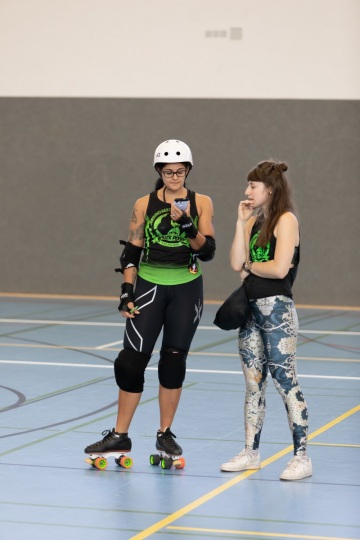 Thorsten-Lasrich-Demolition-Derby-Dolls-Hannover-vs-Suck-City-Rockn-Roller-Dolls-Breda-6