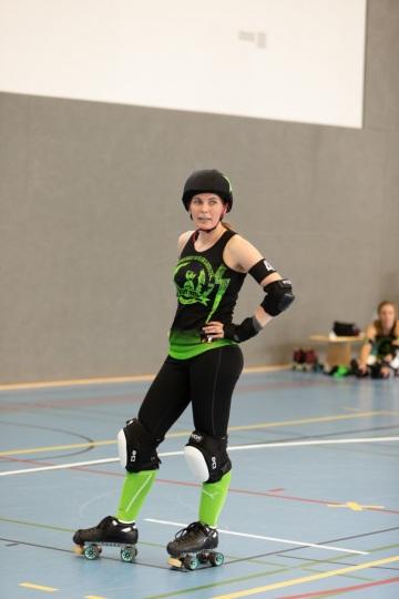 Thorsten-Lasrich-Demolition-Derby-Dolls-Hannover-vs-Suck-City-Rockn-Roller-Dolls-Breda-69