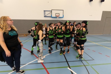 Thorsten-Lasrich-Demolition-Derby-Dolls-Hannover-vs-Suck-City-Rockn-Roller-Dolls-Breda-82