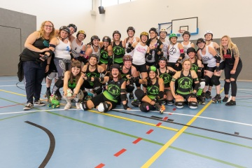 Thorsten-Lasrich-Demolition-Derby-Dolls-Hannover-vs-Suck-City-Rockn-Roller-Dolls-Breda-83
