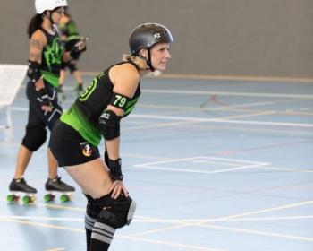 Thorsten-Lasrich-Demolition-Derby-Dolls-Hannover-vs-Suck-City-Rockn-Roller-Dolls-Breda-1