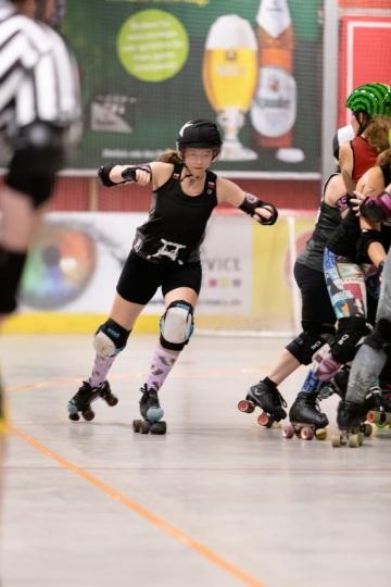 Thorsten-Lasrich-RuhrPott-Roller-Girls-vs-Blockforest-Roller-Derby-10