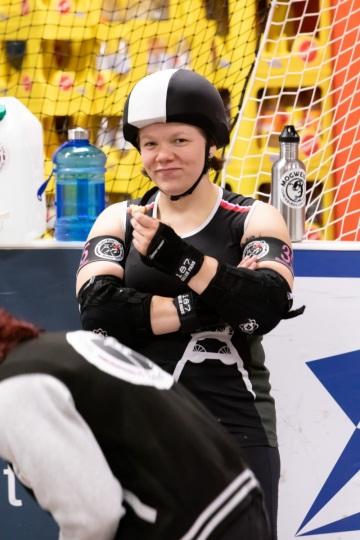 Thorsten-Lasrich-RuhrPott-Roller-Girls-vs-Blockforest-Roller-Derby-103