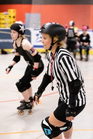 Thorsten-Lasrich-RuhrPott-Roller-Girls-vs-Blockforest-Roller-Derby-106