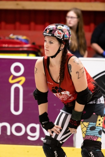 Thorsten-Lasrich-RuhrPott-Roller-Girls-vs-Blockforest-Roller-Derby-112