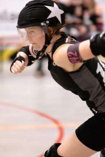 Thorsten-Lasrich-RuhrPott-Roller-Girls-vs-Blockforest-Roller-Derby-114