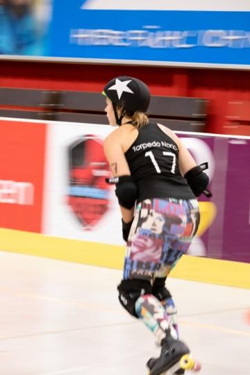 Thorsten-Lasrich-RuhrPott-Roller-Girls-vs-Blockforest-Roller-Derby-117
