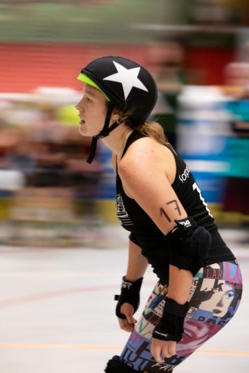 Thorsten-Lasrich-RuhrPott-Roller-Girls-vs-Blockforest-Roller-Derby-118