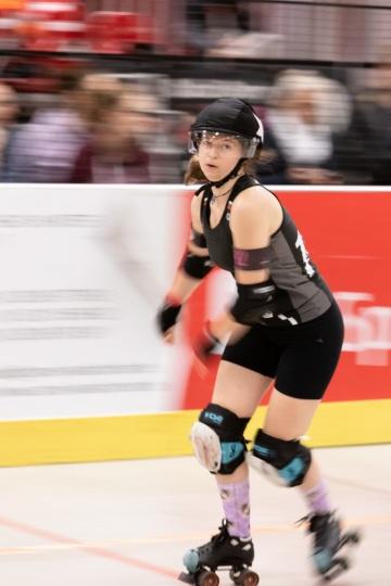 Thorsten-Lasrich-RuhrPott-Roller-Girls-vs-Blockforest-Roller-Derby-124