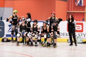 Thorsten-Lasrich-RuhrPott-Roller-Girls-vs-Blockforest-Roller-Derby-127