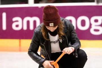Thorsten-Lasrich-RuhrPott-Roller-Girls-vs-Blockforest-Roller-Derby-130