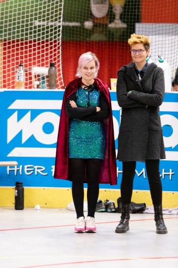Thorsten-Lasrich-RuhrPott-Roller-Girls-vs-Blockforest-Roller-Derby-131
