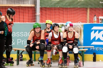 Thorsten-Lasrich-RuhrPott-Roller-Girls-vs-Blockforest-Roller-Derby-132