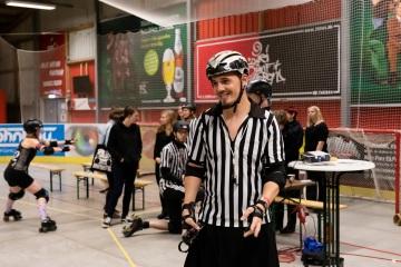 Thorsten-Lasrich-RuhrPott-Roller-Girls-vs-Blockforest-Roller-Derby-138