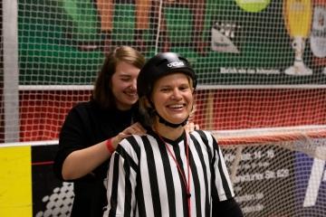 Thorsten-Lasrich-RuhrPott-Roller-Girls-vs-Blockforest-Roller-Derby-142