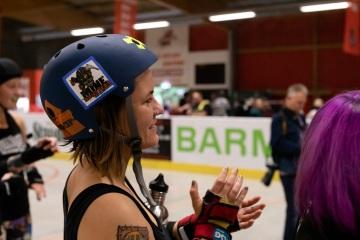 Thorsten-Lasrich-RuhrPott-Roller-Girls-vs-Blockforest-Roller-Derby-147