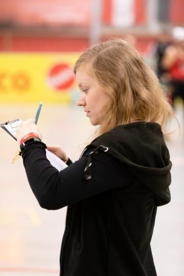 Thorsten-Lasrich-RuhrPott-Roller-Girls-vs-Blockforest-Roller-Derby-23