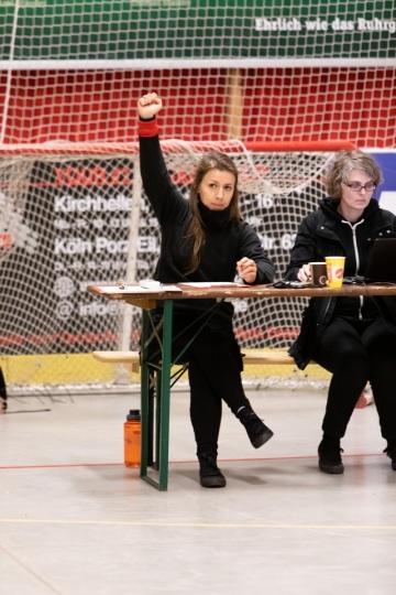 Thorsten-Lasrich-RuhrPott-Roller-Girls-vs-Blockforest-Roller-Derby-32