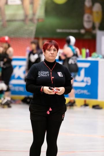 Thorsten-Lasrich-RuhrPott-Roller-Girls-vs-Blockforest-Roller-Derby-45
