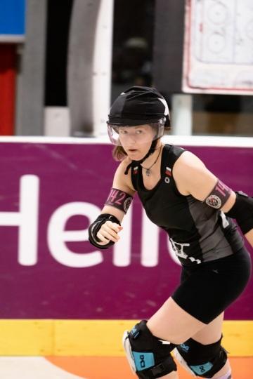 Thorsten-Lasrich-RuhrPott-Roller-Girls-vs-Blockforest-Roller-Derby-49