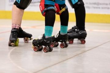 Thorsten-Lasrich-RuhrPott-Roller-Girls-vs-Blockforest-Roller-Derby-52