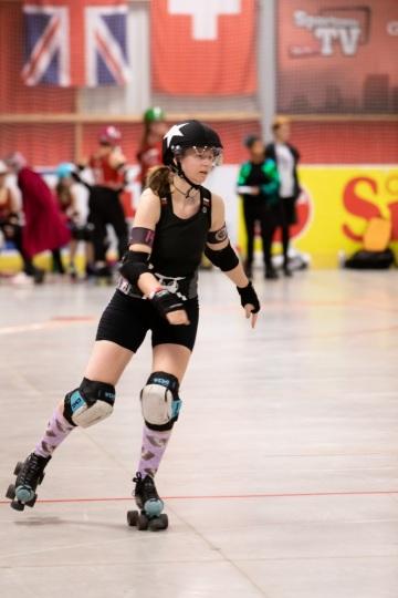 Thorsten-Lasrich-RuhrPott-Roller-Girls-vs-Blockforest-Roller-Derby-56