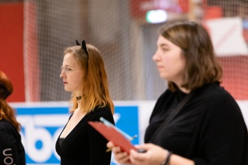 Thorsten-Lasrich-RuhrPott-Roller-Girls-vs-Blockforest-Roller-Derby-58