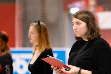 Thorsten-Lasrich-RuhrPott-Roller-Girls-vs-Blockforest-Roller-Derby-59