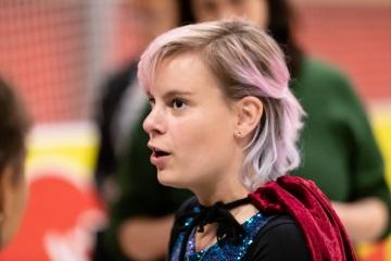Thorsten-Lasrich-RuhrPott-Roller-Girls-vs-Blockforest-Roller-Derby-76
