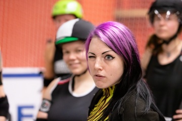 Thorsten-Lasrich-RuhrPott-Roller-Girls-vs-Blockforest-Roller-Derby-81