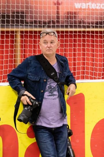Thorsten-Lasrich-RuhrPott-Roller-Girls-vs-Blockforest-Roller-Derby-83