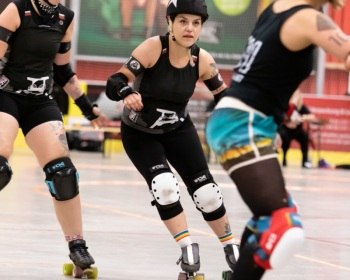 Thorsten-Lasrich-RuhrPott-Roller-Girls-vs-Blockforest-Roller-Derby-12