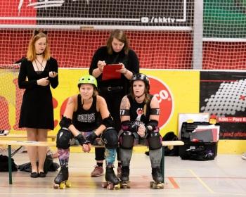 Thorsten-Lasrich-RuhrPott-Roller-Girls-vs-Blockforest-Roller-Derby-18