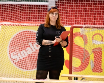Thorsten-Lasrich-RuhrPott-Roller-Girls-vs-Blockforest-Roller-Derby-20