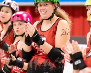 Thorsten-Lasrich-RuhrPott-Roller-Girls-vs-Blockforest-Roller-Derby-4