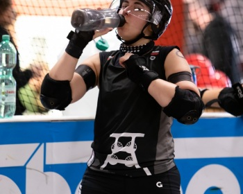 Thorsten-Lasrich-RuhrPott-Roller-Girls-vs-Blockforest-Roller-Derby-6
