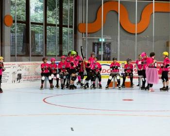 Thorsten-Lasrich-Pinktober-Bout-vs-Unbreakabellas-12