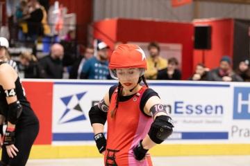 Thorsten-Lasrich-RuhrPott-Rollergirls-vs-Riot-Rollers-Darmstadt-101