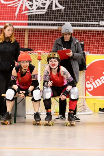 Thorsten-Lasrich-RuhrPott-Rollergirls-vs-Riot-Rollers-Darmstadt-102